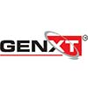 Generation Next Communications (Pvt) Ltd