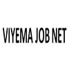 Viyema (Pvt) Ltd