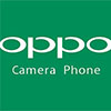 Oppo Lanka Pvt Ltd