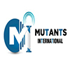 Mutants International