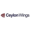 Ceylon Wings