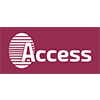 Access Natural Water (Pvt) Ltd