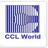 CCL Executive Search (Pvt) Ltd