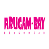 Arugambay Beachwear (Pvt) Ltd