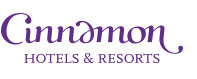 Cinnamon Hotel Management Limited
