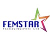 Femstar Packaging