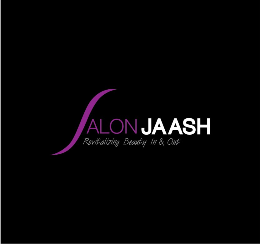 Salon JAASH