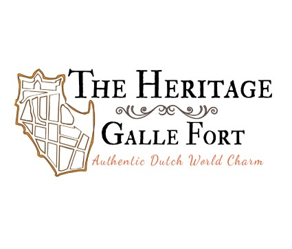 The Heritage Galle Fort Hotel