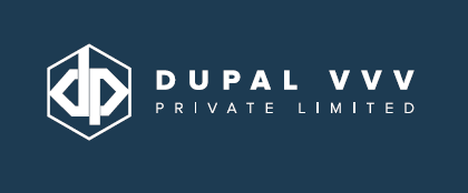 Dupal VVV (pvt) Ltd
