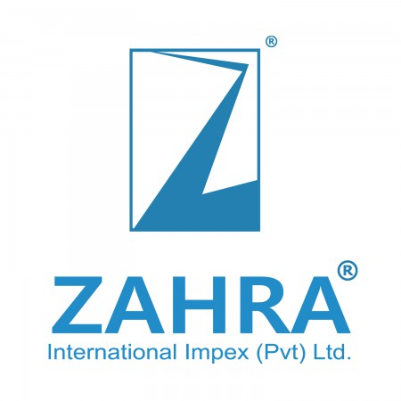 Zahra International Impex Pvt Ltd