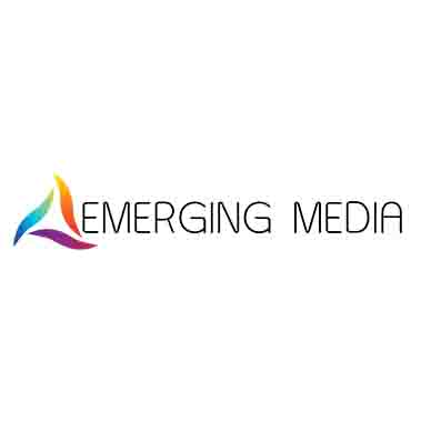 Emerging Media (Pvt) Ltd