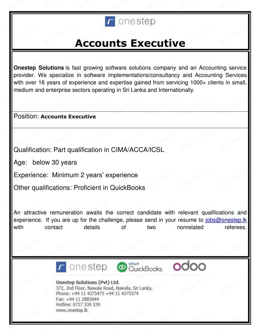 send resume to company amazing send resume to company by email