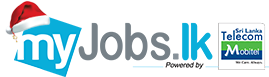 Myjobs Vacancies